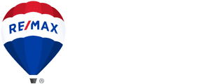 Re/Max All-Stars Realty Inc Brokerage